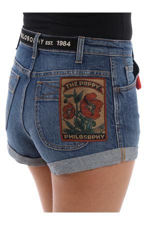 pantalone A0311730300 PHILOSOPHY di LORENZO SERAFINI | 20000005 | A0311730300
