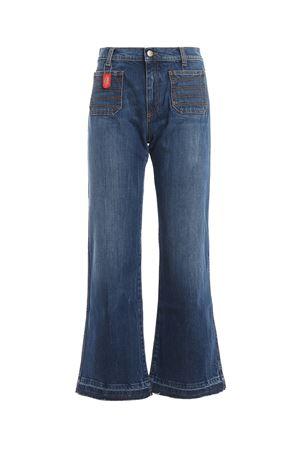 pantalone PHILOSOPHY di LORENZO SERAFINI | 20000005 | A0313730300