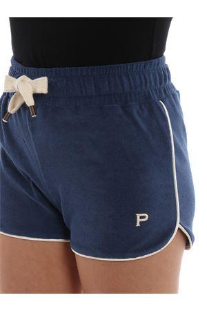 pantalone PHILOSOPHY di LORENZO SERAFINI | 20000005 | A0318749343