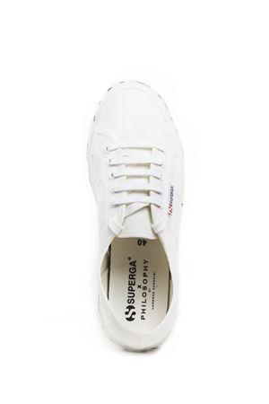 scarpe PHILOSOPHY di LORENZO SERAFINI | 12 | A320177111