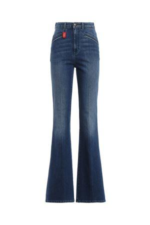pantalone PHILOSOPHY di LORENZO SERAFINI | 20000005 | V0312730300