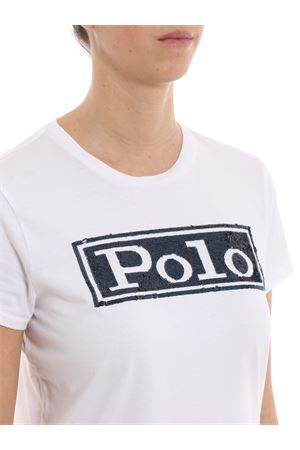 POLO RALPH LAUREN | 7 | 211732286001