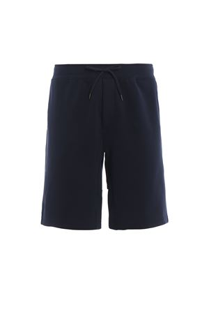 LOGO EMBROIDERY STRETCH COTTON SHORTS POLO RALPH LAUREN | 5 | 710691243003
