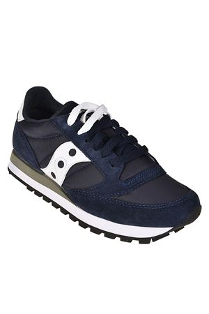 Jazz Original