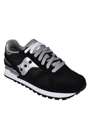 Shadow Original SAUCONY | 5032238 | 1108671