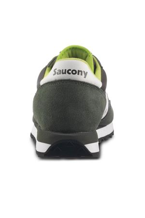 Jazz Original SAUCONY | 5032238 | 2044275