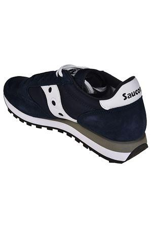 SAUCONY | 5032238 | 2044316