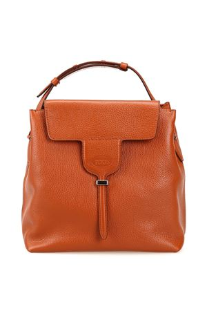 Joy mini leather bag TOD