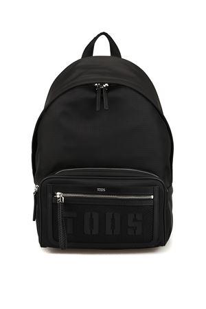 Easy Tech medium backpack TOD