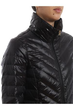 ws clarion jacket WOOLRICH | 3 | WWCPS2708UT1316100