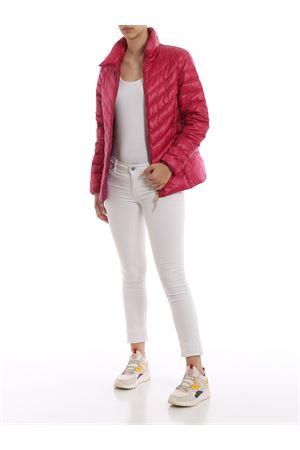 ws clarion jacket WOOLRICH | 3 | WWCPS2708UT13165087