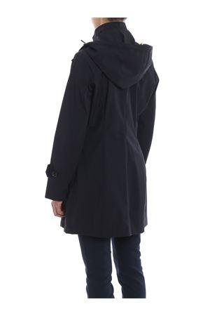 ws fayette coat WOOLRICH | 17 | WWCPS2718UT01023126