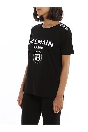BALMAIN | 8 | TF01350I386EAB