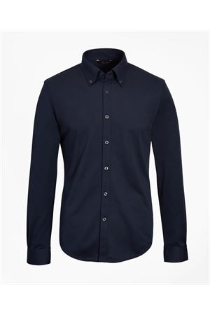 00136111NAVY BROOKS BROTHERS | 6 | 00136111NAVY
