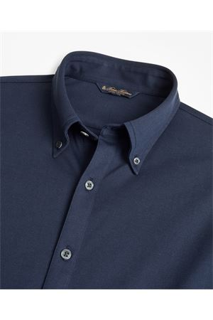 BROOKS BROTHERS | 6 | 00136111NAVY