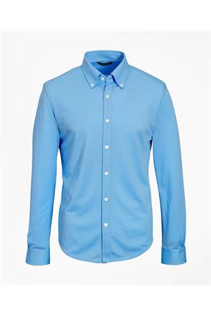 00136114BLUE BROOKS BROTHERS | 6 | 00136114BLUE
