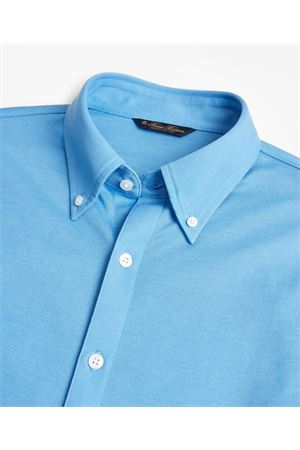 BROOKS BROTHERS | 6 | 00136114BLUE