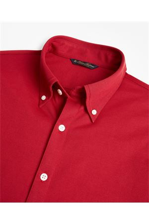 00136574BRIGHTRED BROOKS BROTHERS   6   00136574BRIGHTRED