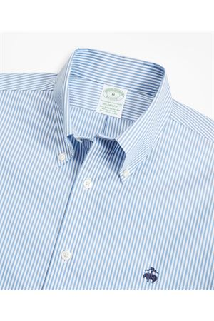BROOKS BROTHERS | 6 | 00160985NAVY