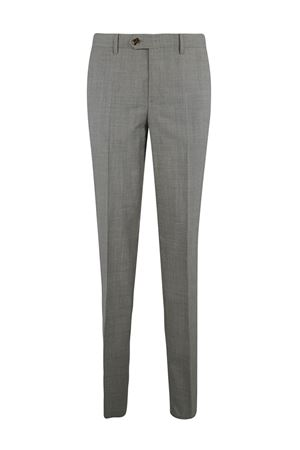 Italian fit trousers in 120