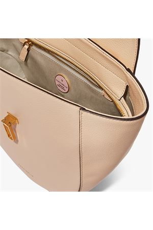 BEAT SOFT soft bottalatino leather COCCINELLE | 70000001 | E1FF6120101N77