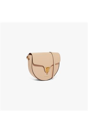 BEAT SOFT bottalatino leather COCCINELLE | 70000001 | E1FF6150101N77