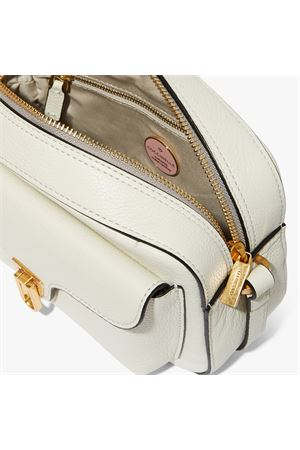 BEAT SOST bottalatino leather COCCINELLE | 70000001 | E1FF6150201N11