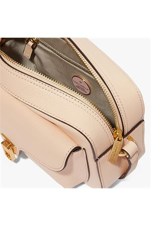 BEAT SOST bottalatino leather COCCINELLE | 70000001 | E1FF6150201N77