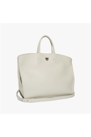 ANGIE bottalatino leather COCCINELLE | 5032265 | E1FK0180201N11