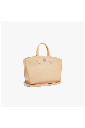 ANGIE bottalatino leather COCCINELLE | 5032265 | E1FK0180201N77