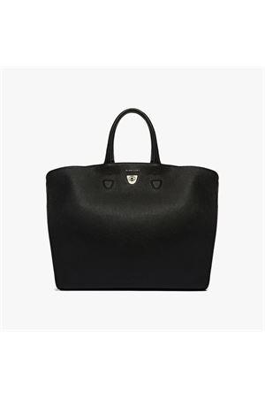 ANGIE MAMMUTH maxi grain leather COCCINELLE | 5032265 | E1FK1180101001