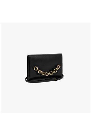 TINA bottalatino leather COCCINELLE | 62 | E1FO5190101001
