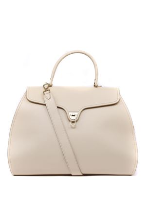 MARVIN bottalatino leather COCCINELLE | 5032265 | E1FP0180101N77
