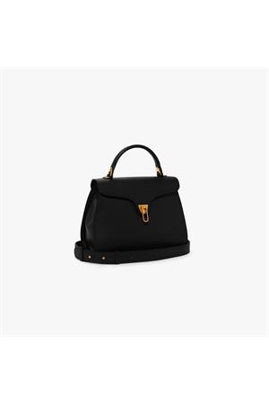 MARVIN bottalatino leather COCCINELLE | 5032265 | E1FP0180301001