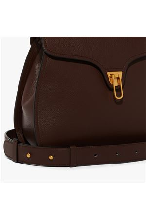 MARVIN bottalatino leather COCCINELLE | 5032265 | E1FP0180301W05
