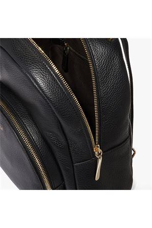 ALPHA natural grain leather COCCINELLE | 10000008 | E1FS5140101001