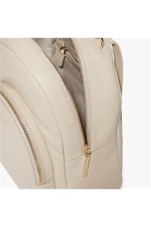ALPHA natural grain leather COCCINELLE | 10000008 | E1FS5140101N43