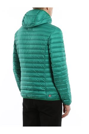 Urban Down Jacket With Hood COLMAR | 783955909 | 1277Z1MQ461