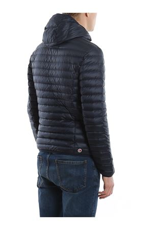 Urban Down Jacket With Hood COLMAR | 783955909 | 1277Z1MQZ68