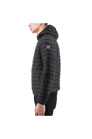 Urban Down Jacket With Hood COLMAR | 783955909 | 1277Z1MQZ99