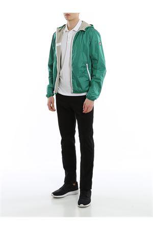 Reversible Hooded Jacket COLMAR | 13 | 1842Z5ST461