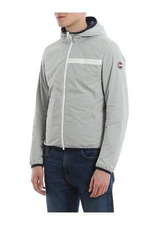 Reversible Hooded Jacket COLMAR | 13 | 1842Z5ST68
