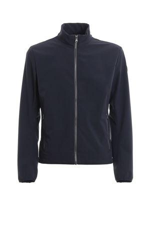 Softshell Jacket COLMAR | 13 | 18674ULZ68