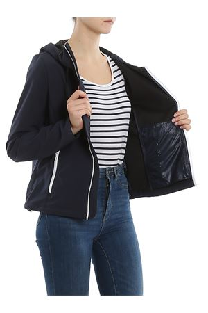 Hooded Softshell Jacket COLMAR | 3 | 19054UL68
