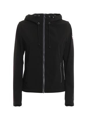 Hooded Softshell Jacket COLMAR | 3 | 19054ULZ99