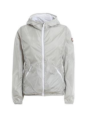 Reversible Taffeta Jacket COLMAR | 13 | 1967Z8PC428