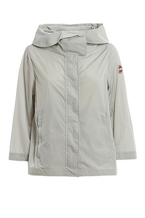 Packable Jacket With Wrinkle Effect COLMAR | 3 | 19986TL428