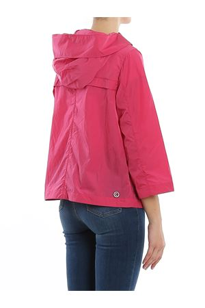 Packable Jacket With Wrinkle Effect COLMAR | 3 | 19986TL459