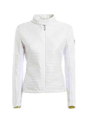 Jacket With Wadding COLMAR | 783955909 | 20905UM01