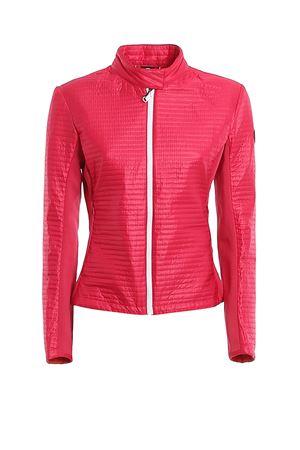 Jacket With Wadding COLMAR | 783955909 | 20905UM459